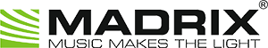 Madrix Logo